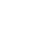 purple monkey gopurplemonkey.com
